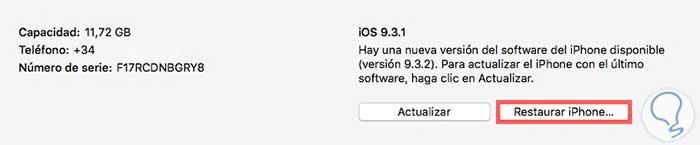 mac-0.jpg