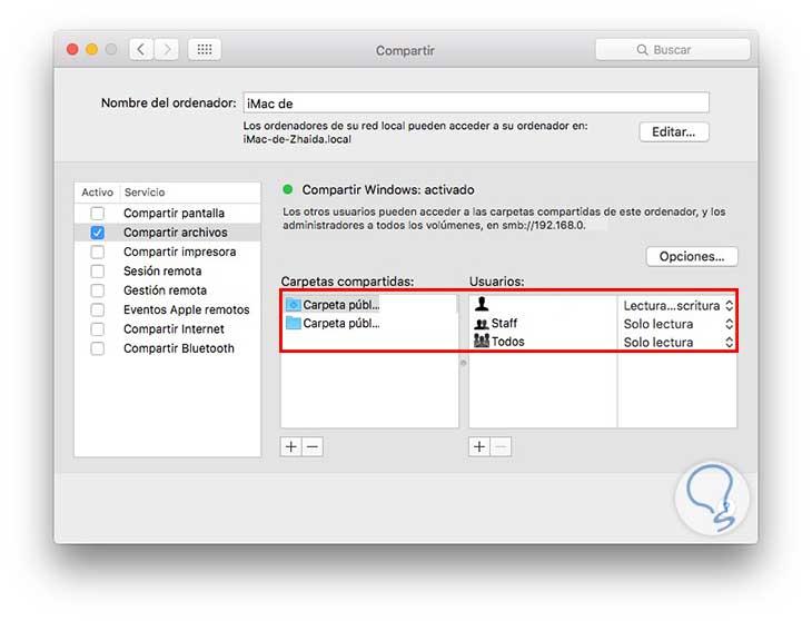 compartir-carpeta-Mac-0.jpg