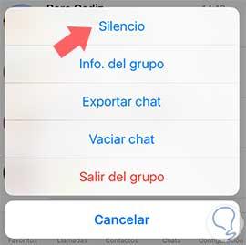 silencio-whatsapp.jpg