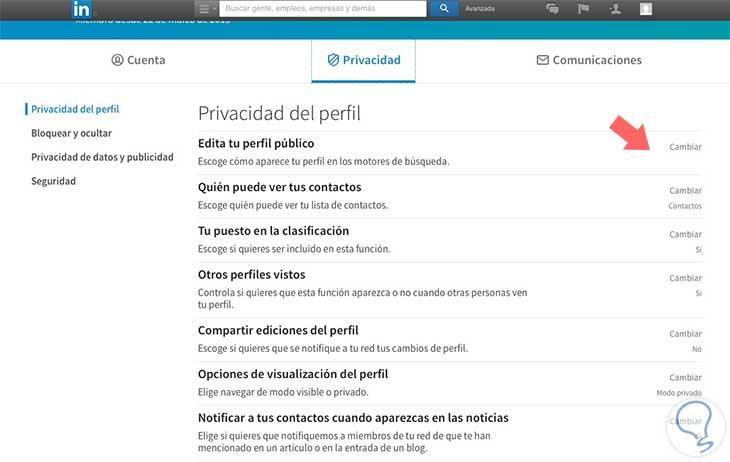 linkedin-perfil.jpg