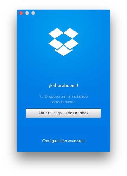 dropbox-escritorio.jpg