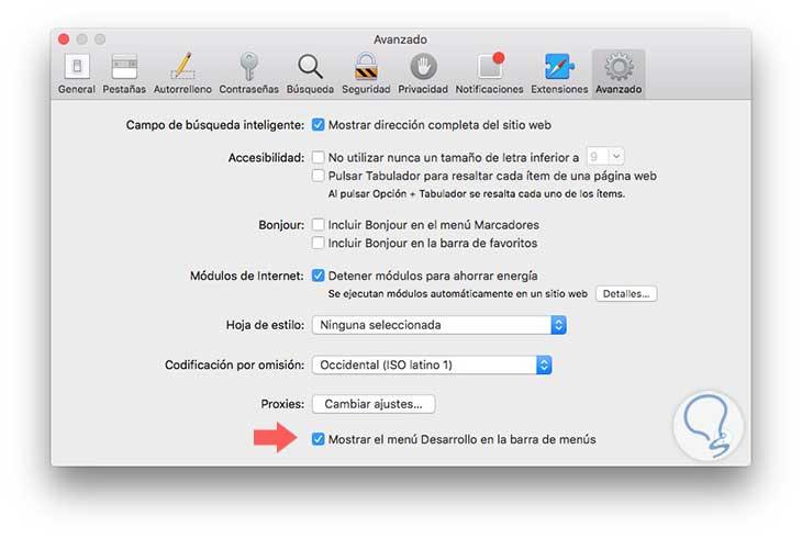 mac-2.jpg