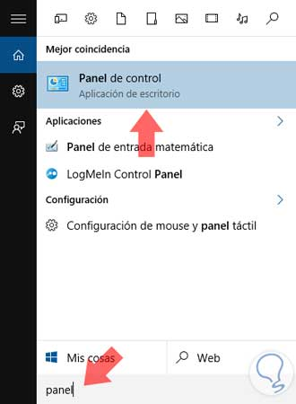 abrir-panel-de-control-en-windows-10 3.jpg