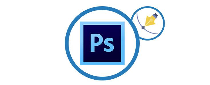 logo-vectorizar-photoshop.jpg