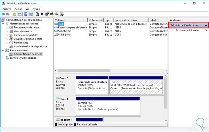 administrador-de-discos-5.jpg