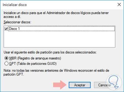 administrador-de-discos-14.jpg