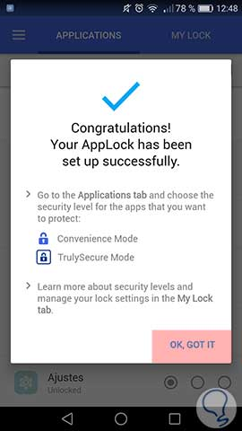 app-lock-8.jpg