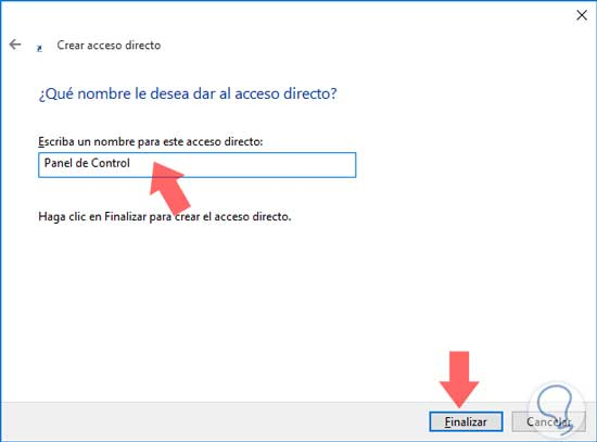 abrir-panel-de-control-en-windows-10 9.jpg