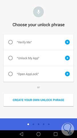 app-lock-2.jpg