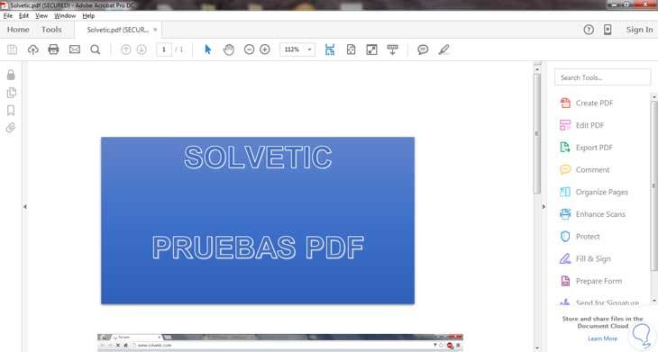 quitar-contraseña-pdf--5.jpg