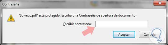 quitar-contraseña-pdf-2.jpg