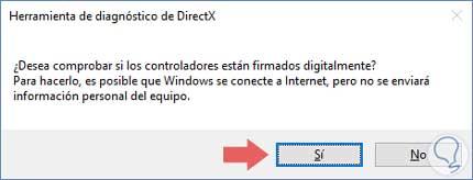 Directx-windows-10-2.jpg