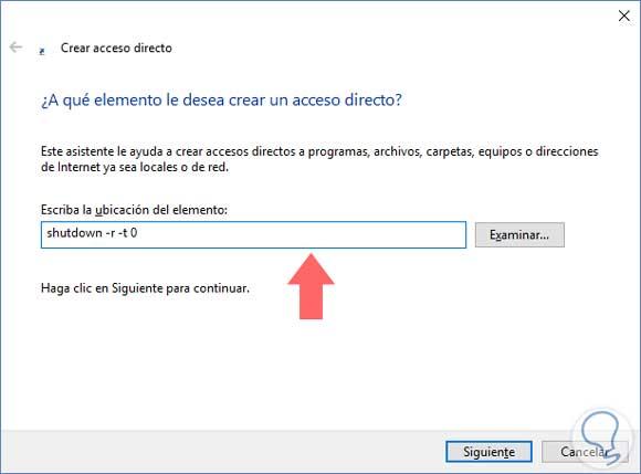 formas-reiniciar-apagar-en-windows-10-8.jpg