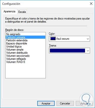administrador-de-discos-23.jpg