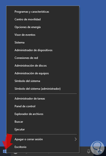 formas-reiniciar-apagar-en-windows-10-4.jpg