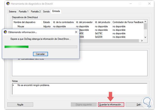 Directx-windows-10-7.jpg