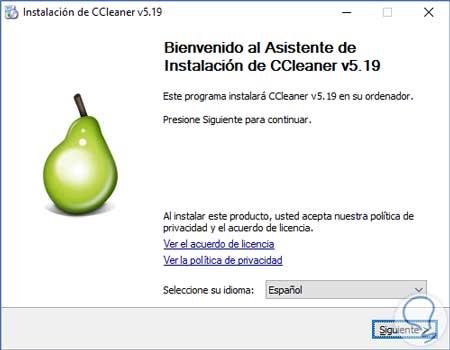 ccleaner 1.jpg