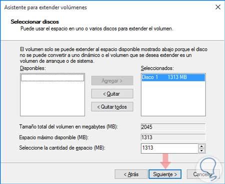administrador-de-discos-29.jpg