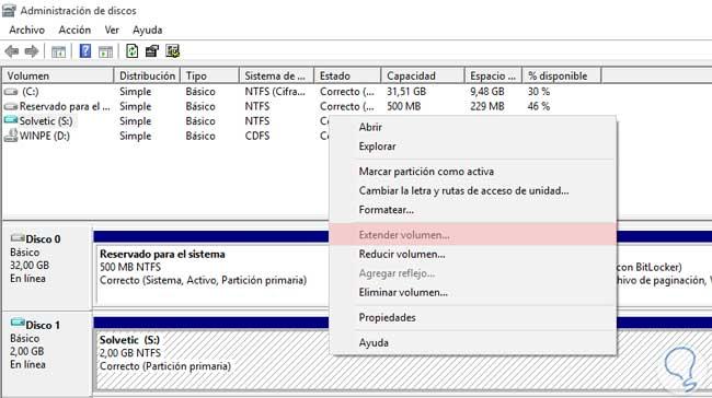 administrador-de-discos-27.jpg