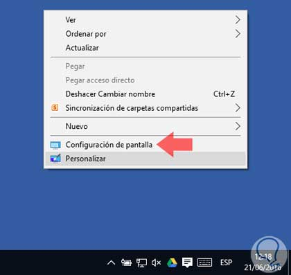 cambiar tasa de refresco en windows 10 1.jpg
