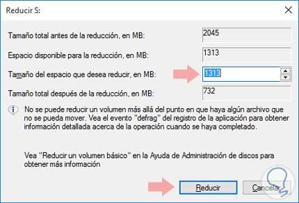 administrador-de-discos-25.jpg