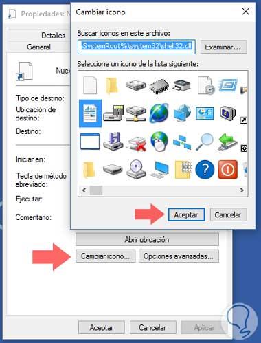 formas-reiniciar-apagar-en-windows-10-10.jpg