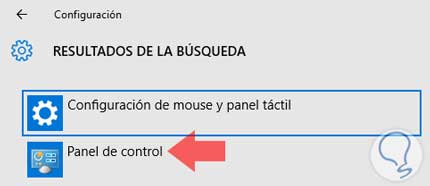 abrir-panel-de-control-en-windows-10 7.jpg