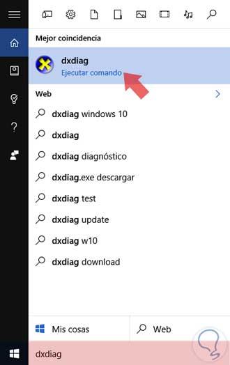 Directx-windows-10-1.jpg