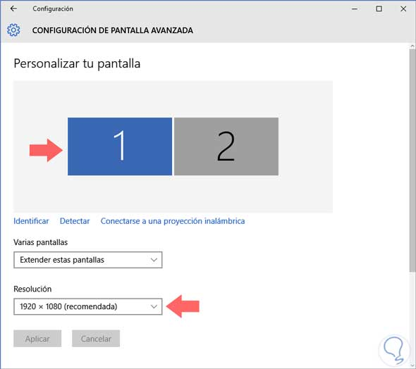 cambiar tasa de refresco en windows 10 3.jpg
