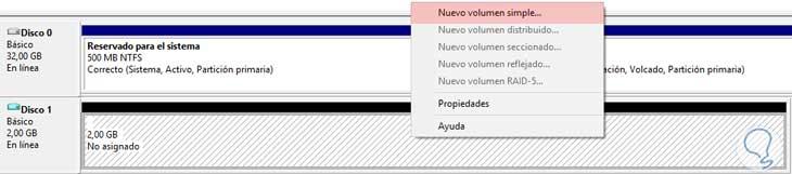 administrador-de-discos-16.jpg