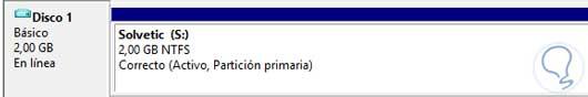 administrador-de-discos-2.jpg