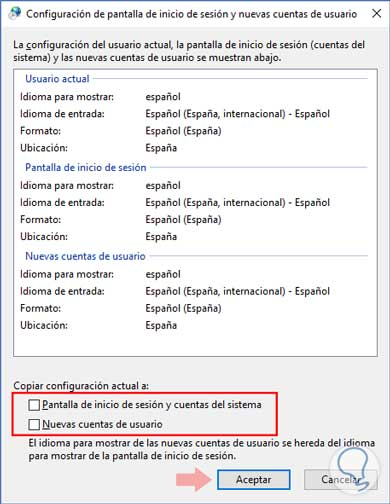 cambiar idioma en windows 10 11.jpg