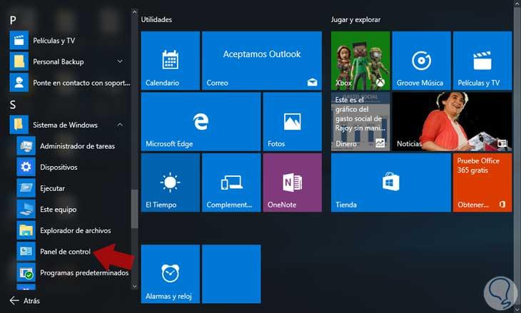 abrir-panel-de-control-en-windows-10 4.jpg