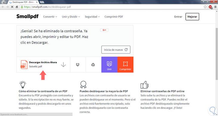 quitar-contraseña-pdf-18.jpg