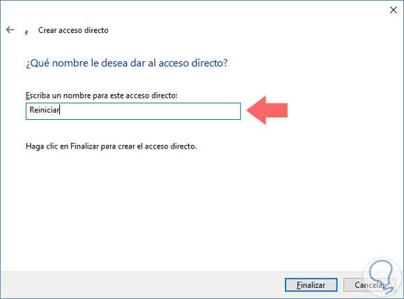 formas-reiniciar-apagar-en-windows-10-9.jpg