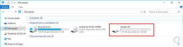 administrador-de-discos-22.jpg