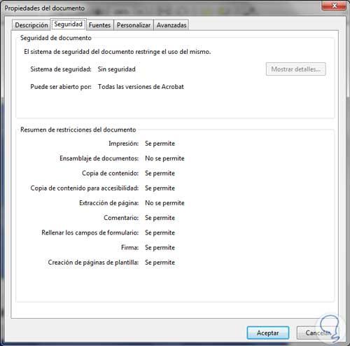quitar-contraseña-pdf-14.jpg