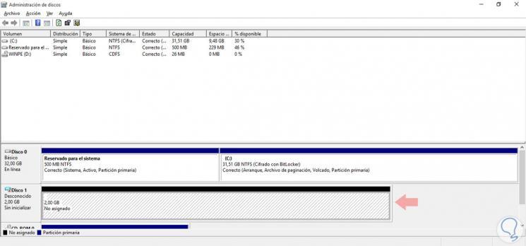 administrador-de-discos-13-pulsar.jpg