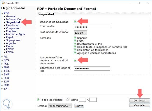 poner-contraseña-a-pdf 17.jpg