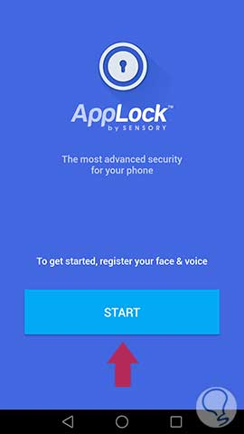 app-lock-1.jpg