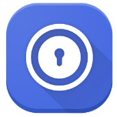 app-lock-logo.jpg