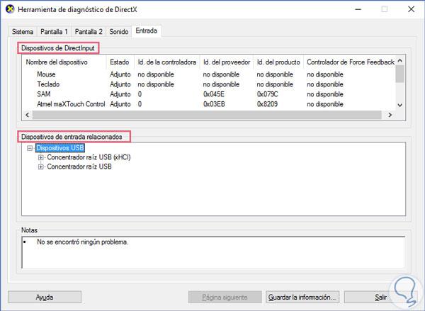 Directx-windows-10-6.jpg