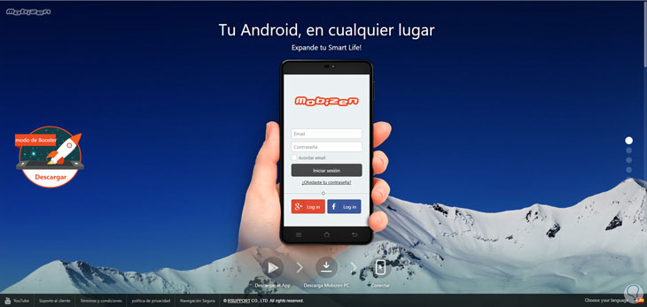 controlar android desde pc p1.jpg