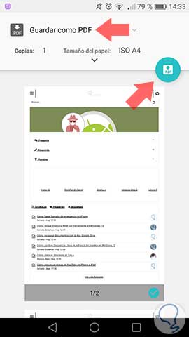 pasar web a pdf en android 1.jpg 3.jpg