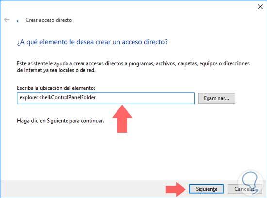 abrir-panel-de-control-en-windows-10 8.jpg