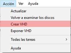 administrador-de-discos-10.jpg