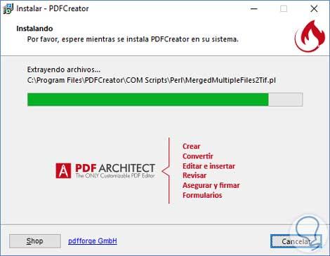 poner-contraseña-a-pdf 6.jpg