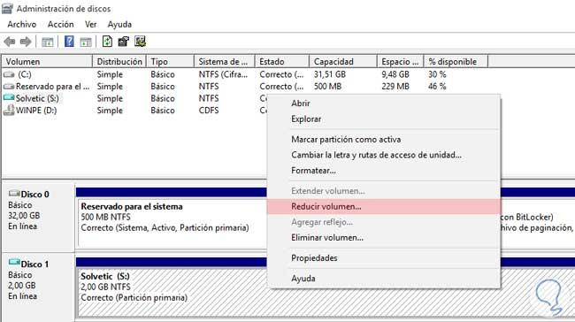 administrador-de-discos-24.jpg