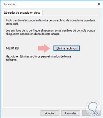 administrador-de-discos-1.jpg