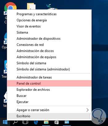 abrir-panel-de-control-en-windows-10 5.jpg